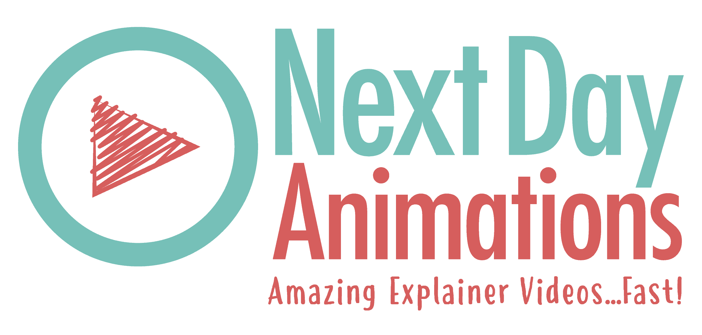 Next Day Animations